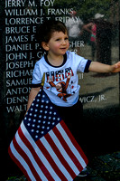 Child and Grandchild of Vets (2)
