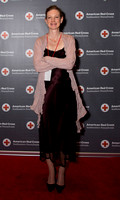 Red Ball Red Carpet March 9, 2013
